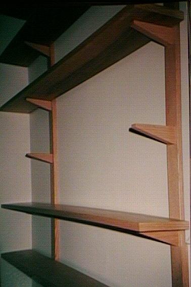 md las standards shelf standard zinc single slot vegas wallstandards mannequins index